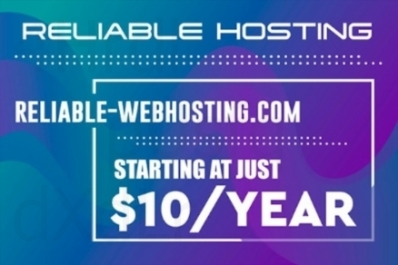 https://www.reliable-webhosting.com/